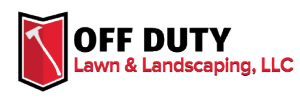 Off Duty Lawn & Landscaping, LLC